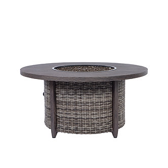 Avallon Fire Pit Round