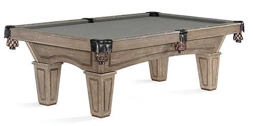 Allenton 8' Billiards Table