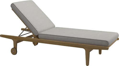 Bay Chaise Lounge
