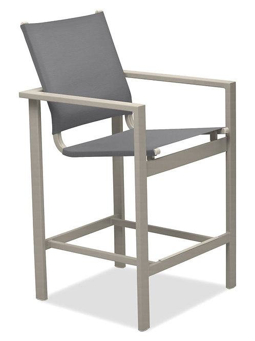 Telescope Casual Tribeca Counter Chair