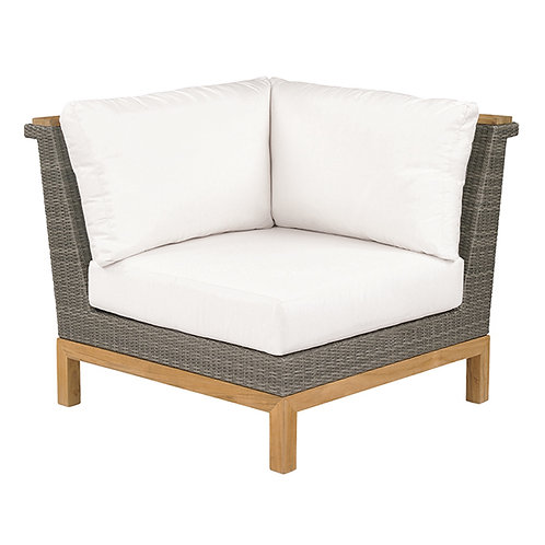 Kingsley Bate Azores Sectional Corner Chair