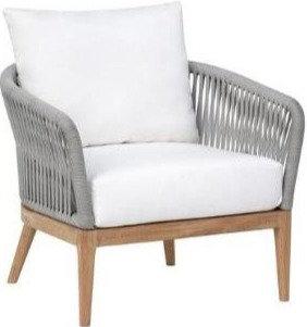 Lucia Lounge Chair