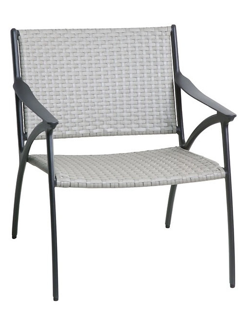 Amari Lounge Chair