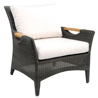 Culebra Deepseating Lounge Chair