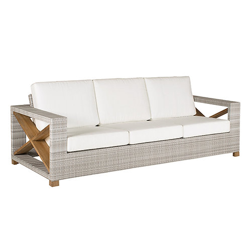 Kingsley Bate Jupiter Sofa