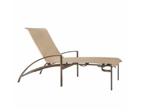 Brown Jordan Pasadena Chaise Lounge