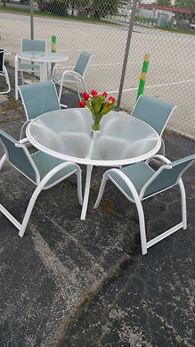 King Of Prussia Patio Com