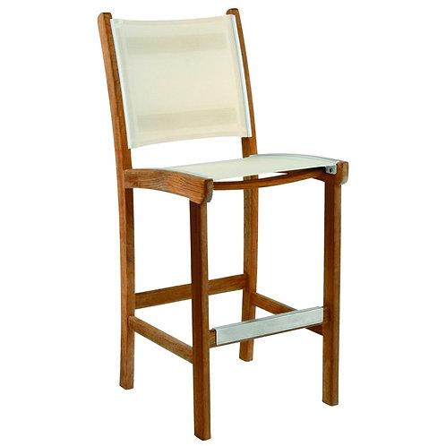 Kingsley Bate St. Tropez Bar Chair