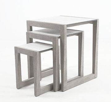 Athens Nesting End Tables