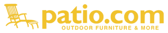 Patio.com Logo