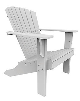 Hyannis Adirondack Chair