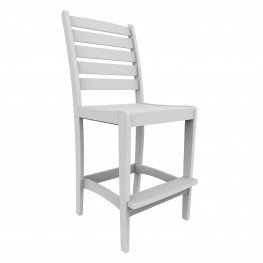 Maywood High Side Chair