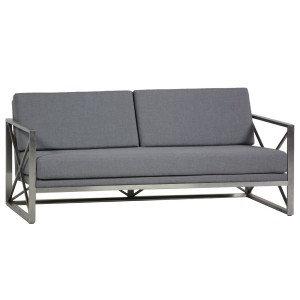 Acero Sofa