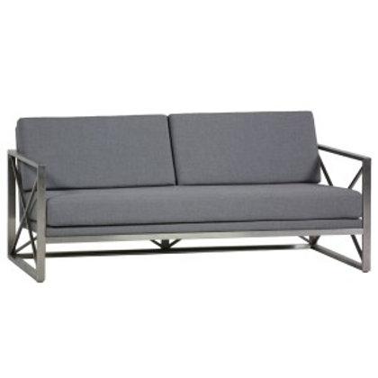 Summer Classics Acero Sofa