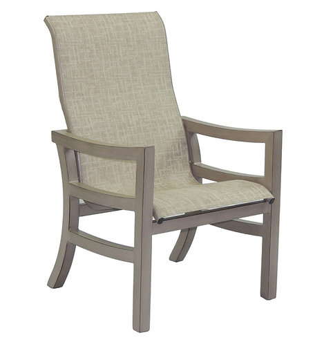 Pride Roma Dining Chair