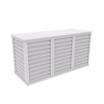Malibu Storage Box