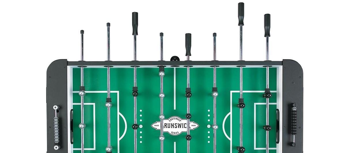 foosball table costco foosball table