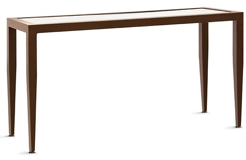 Brickell Console Table