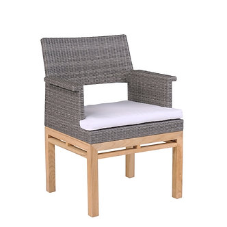 Azores Arm Chair