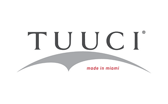 Tuuci Umbrellas and Cantilevers Logo
