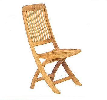 Melbourne Chair