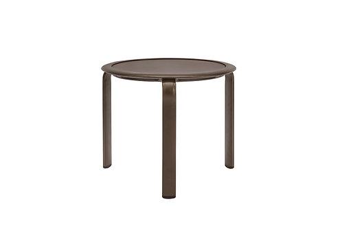 """Brown Jordan Pasadena 21""""Occasional Table"""