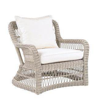 Southampton Lounge Chair