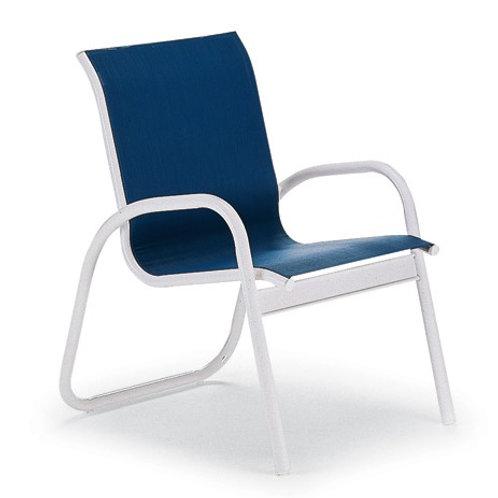 Gardenella Dining Chair