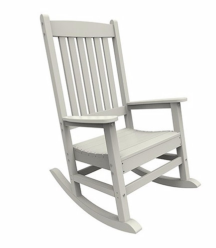 Sister Bay Glendale Porch Rocker