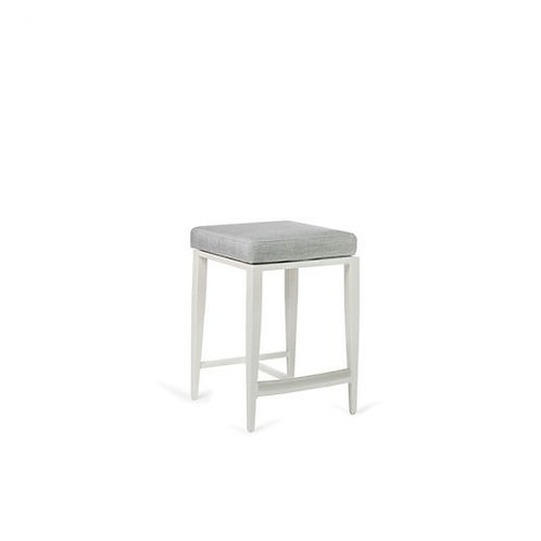 Pavilion BRICKELL Counter Stool ST 1616-24