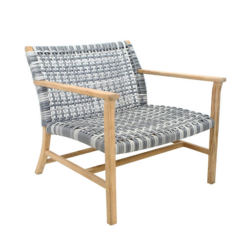 Kingsley Bate Catherine Lounge Chair