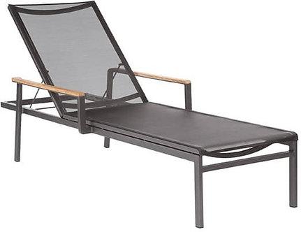 Aura Chaise Lounge