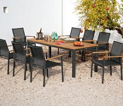 barlow-tyrie-aura-200-dining-table-c4002d43f5b9f96d9a641bc3efb160b3_original