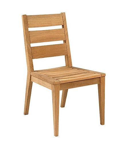 Kingsley Bate Algarve Dining Side Chair