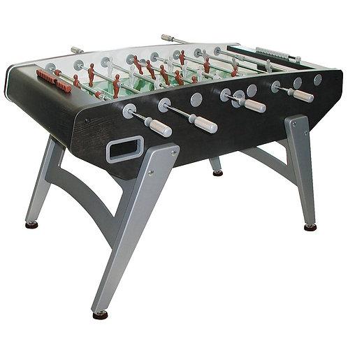 G 5000 Wenge Foosball Table
