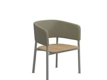 Gloster Atmosphere Dining Chair