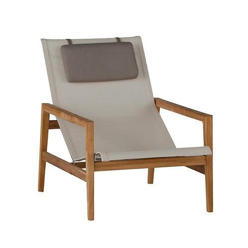 Summer Classics Coast Easy Chair