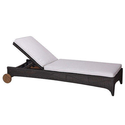 Kingsley Bate Paris Chaise