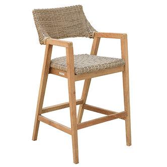 Spencer Bar Chair