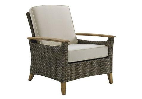 Pepper Marsh Lounge Chair