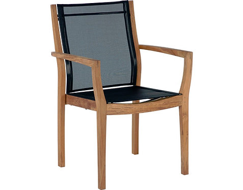 Barlow Tyrie Horizon Arm Chair