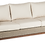 Thumbnail: Coral Sofa