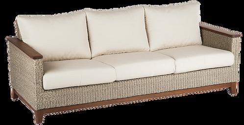 Coral Sofa