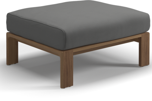 Gloster Loop Ottoman