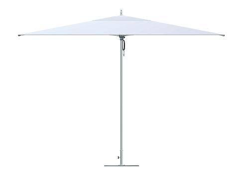 Tuuci Ocean Master Classic Market Umbrella