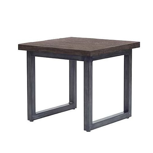 """Fiore 22"""" End Table"""