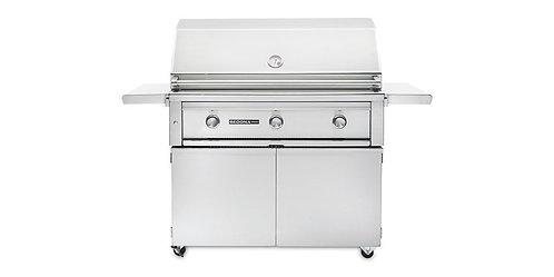 """Sedona 42""""Freestanding Grill w/ Prosear"""
