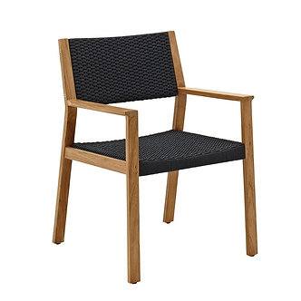 Maze Dining Chair