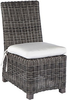 Avallon Dining Side Chair