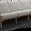 Gloster Bay Sofa